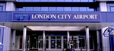 London city asford chauffeur service-007